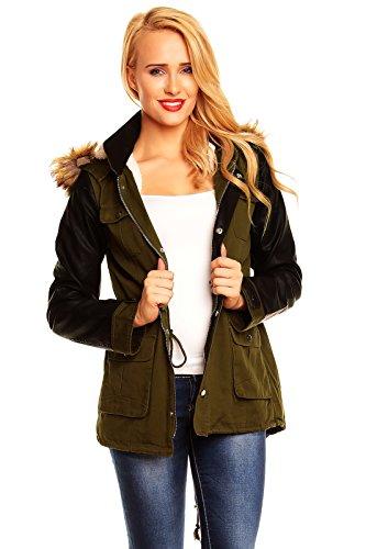 manteau-dhiver-pour-femme-en-fourrure-blogger-capuche-lederarmel-parka-tailles-xs-s-m-l-xl-x565