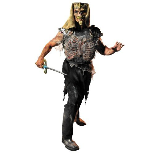 Disguise Mens 'Lord Ramses' Adult Costume