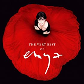 The Very Best Of Enya (Deluxe - Amazon Exclusive)