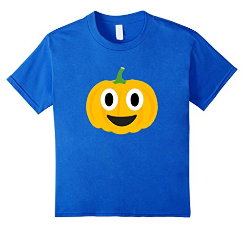 Pumpkin-Emoji-Poop-Face-Shirt-Halloween-Thanksgiving