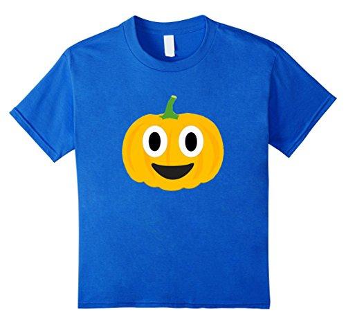 Pumpkin-Emoji-Poop-Face-Shirt-Halloween-Thanksgiving