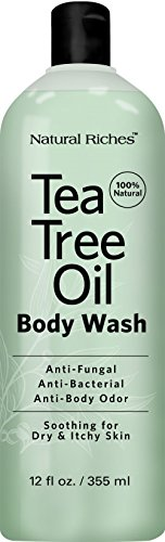 antifungal-tea-tree-oil-body-wash-peppermint-eucalyptus-oil-antibacterial-soap-by-natural-riches-12-