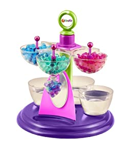 Orbeez Jewelry Maker