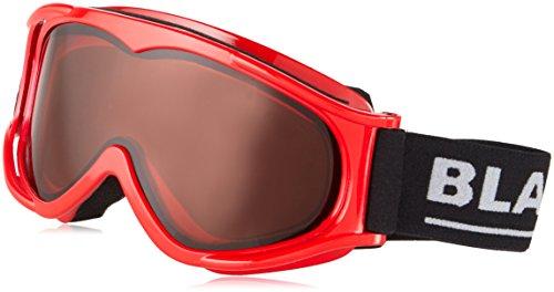 black-canyon-skibrille-gafas-de-esqui-color-rojo-talla-talla-unica
