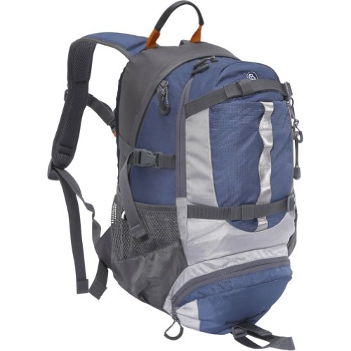 Lucky Bums Snow Sport 15L Hydration Backpack