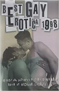 gay photos tumbernail tundhernail