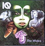 The Wake By IQ (2010-08-16)