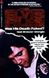 The Elvis Files: Was His Death Faked?