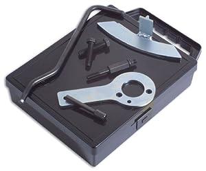 com: Laser - 3471 Engine Timing Tool Set for Fiat 1.9 D/TD: Automotive