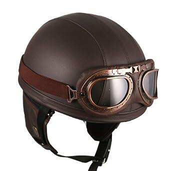 A-pro Bottes Cuir Lady waterproof Femme Moto Motard Touring Impermeable Biker noir 41