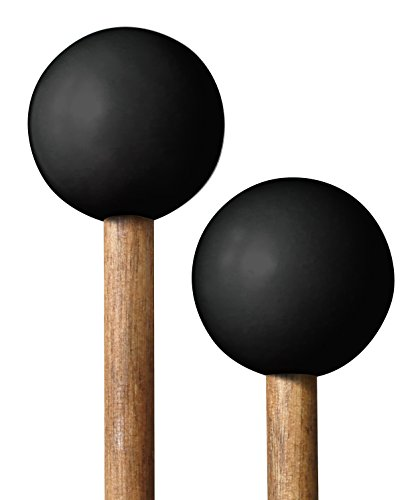 timber-drum-company-tmd2-1-inch-rubber-mallets-made-in-the-usa