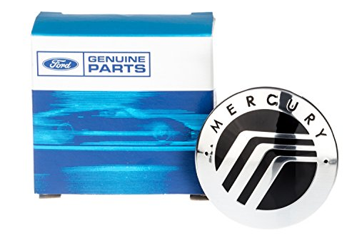 Ford 9L2Z-1130-A - COVER - WHEEL (Mercury Mariner Wheel Cover compare prices)