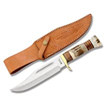 Marbles Stag Ideal Bowie