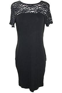 a4b254b509 Turmec » vince camuto cap sleeve lace dress