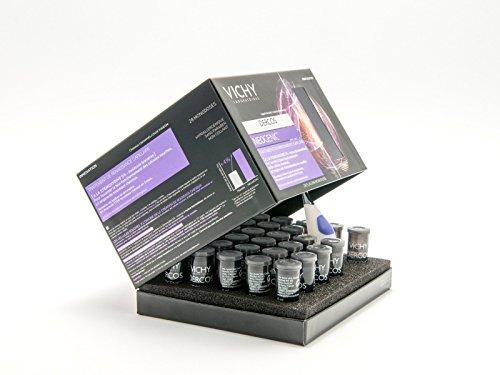 Dercos Neogenic - trattamento rinnovamento capillare di Vichy, Siero Unisex - Fiale 28 x 6 ml
