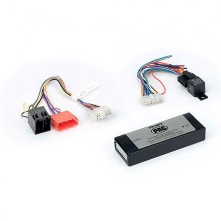 pac-os-2-cts-onstar-interface-for-cts-03-07-and-srx-04-07-by-pac