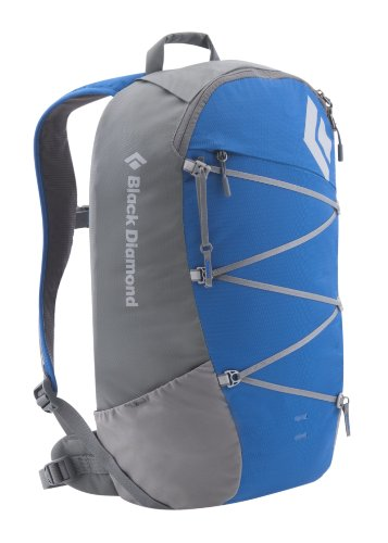 Black Diamond Magnum Backpack, Gecko