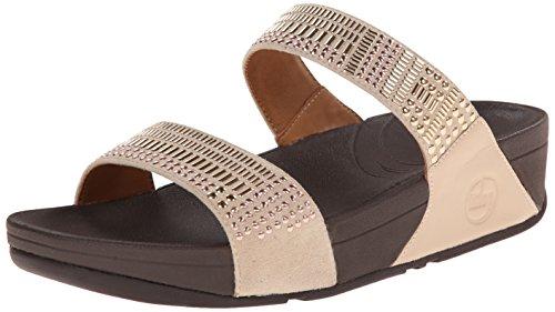 fitflop-aztek-chada-slide-sandals-natural-5-uk