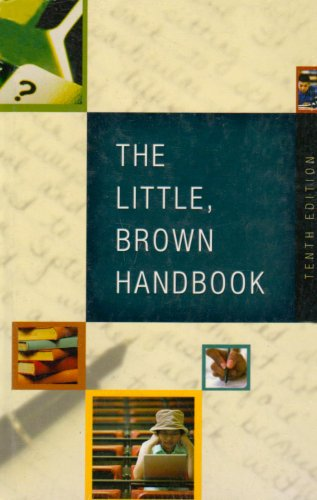 The Little, Brown Handbook with Other