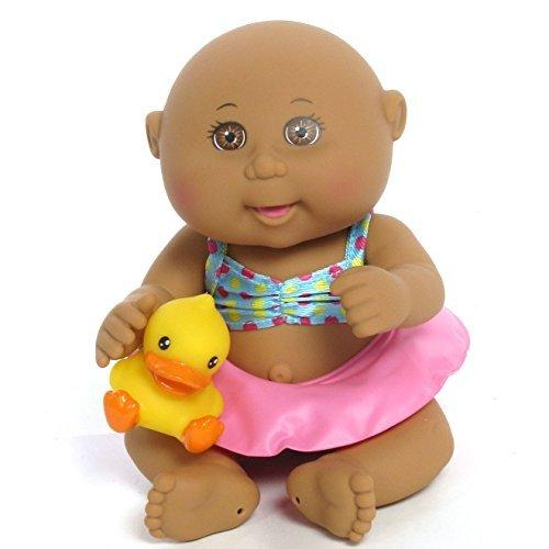 cabbage-patch-kids-tiny-newborn-splash-n-fun-brown-eyes-by-cabbage-patch-kids