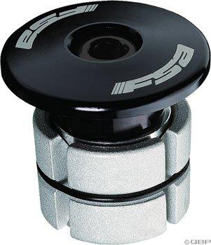 """Fsa 1-1/8"""" Compressor Top Cap"""