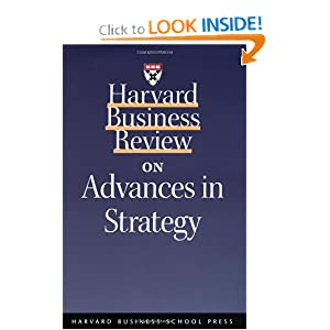 teaching smart people how to learn harvard business review 69 3 99 109 Teaching smart people how has been added to your cart nice to remind myself of some of argerys' constructs: - single and double loop learning - espoused theory and theory-in-use paperback $999 how to write a great business plan (harvard business review classics.