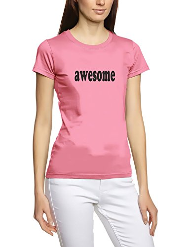 awesome-t-shirt-femmes-how-i-met-your-mother-v1-rosa-grxl