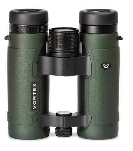 Vortex Talon Hd 10X32 Binocular Tln-3210-Hd