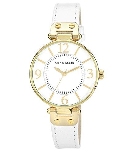anne-klein-10-n9168wtwt-armbanduhr-10-n9168wtwt