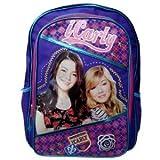 Icarly-Large-Backpack