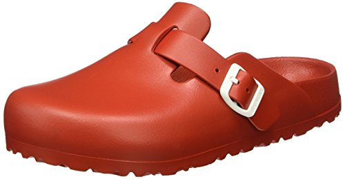 birkenstock-boston-eva-zoccoli-donna-rosso-red-39-eu