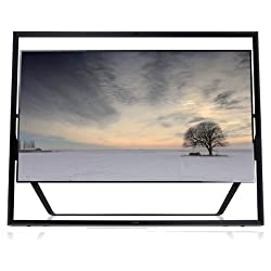 Funny product Samsung UN85S9 85-Inch 4K Ultra HD 120Hz 3D Smart LED UHDTV (Black)