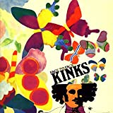 The Kinks Face To Face [Limited Paper Sleeve] [Japanese Import]