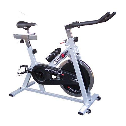 Multi Sports Cycle 360 Training Bike