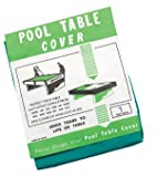 POOL TABLE COVER TO FIT 7 ft TABLES