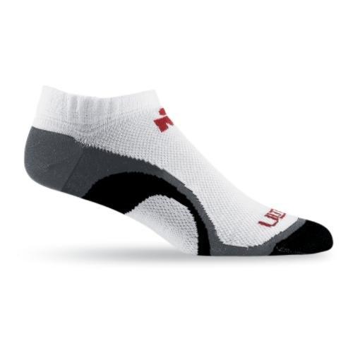 Mens Wigwam Ironman Ultimax Velocity Low Sock - Buy Mens Wigwam Ironman Ultimax Velocity Low Sock - Purchase Mens Wigwam Ironman Ultimax Velocity Low Sock (Wigwam, Wigwam Socks, Wigwam Mens Socks, Apparel, Departments, Men, Socks, Mens Socks, Athletic, Athletic Socks, Mens Athletic Socks)