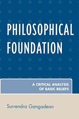 an introduction to the analysis of beliefs Beliefs are the assumptions we make about ourselves, about others in the world and about how we expect things to be values are about how we have learnt to think things ought to be or people ought to behave, especially in terms of qualities such as honesty, integrity and openness.