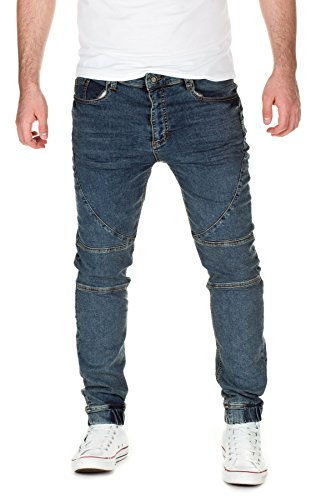 woosah-herren-sweathose-in-jeans-look-yasuo-blue-11452-w30-l32