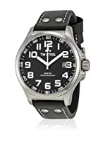TW STEEL Reloj de cuarzo Man TW408 PLATA