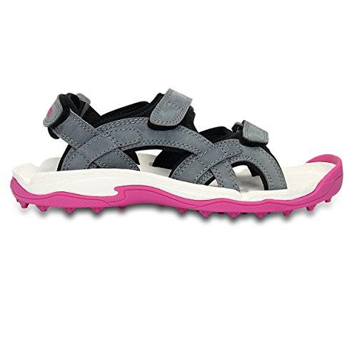 Mens Toe Loop Sandals front-902153