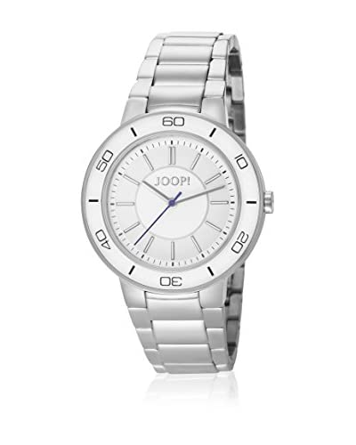 Joop Reloj de cuarzo Woman Joop Watch Insight Ladies 40 mm