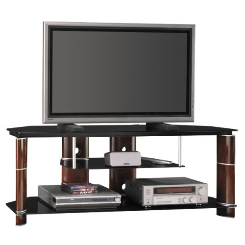Cheap Bush Segments TV Stand – BUSH 11560-03 (B0017LQ30C)
