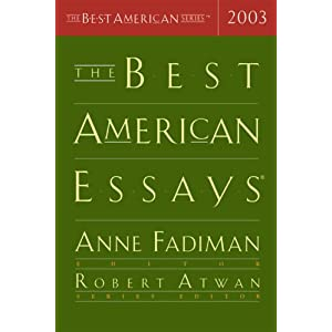 Classic British and American Essays and Speeches