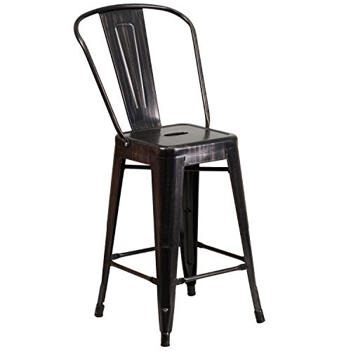 flash-furniture-high-indoor-outdoor-counter-height-stool-24-black-antique-gold-by-flash-furniture