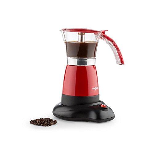 oneconcept-funpresso-espressomaschine-kaffeemaschine-480w-leistung-geeignet-fur-300-ml-6-tassen-zube
