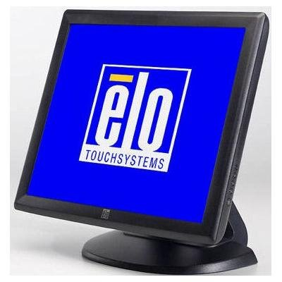 Elo E935808 Touch Solutions 1928L 19 Lcd Touchscreen Monitor - 5:4 - 20 Ms (E935808)