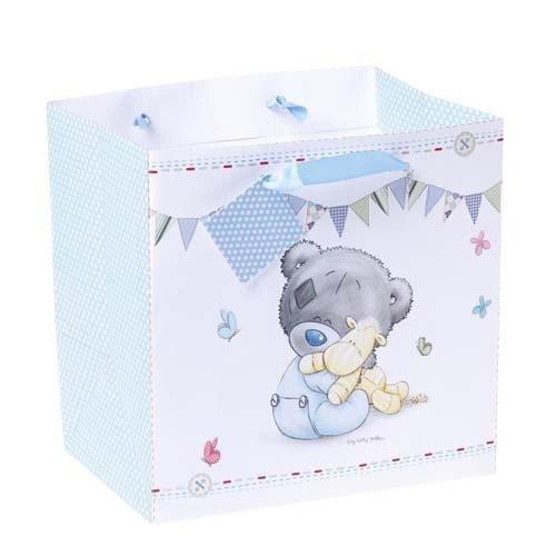 tiny-tatty-teddy-medium-gift-bag