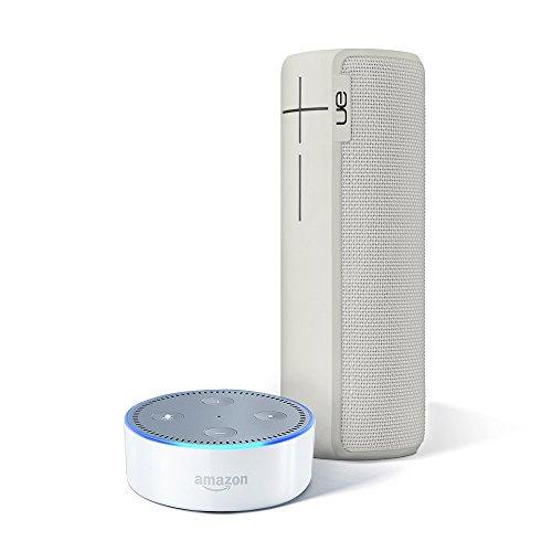 ue-boom-2-yeti-wireless-mobile-bluetooth-speaker-waterproof-and-shockproof-all-new-echo-dot-2nd-gene