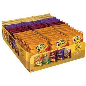 frito-lay-frito-lay-bold-mix-variety-pack-50ct