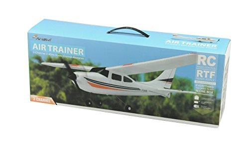 Amewi-24002-Luftfahrt-Air-Trainer-V2-RTF-24-GHz-3-Kanal